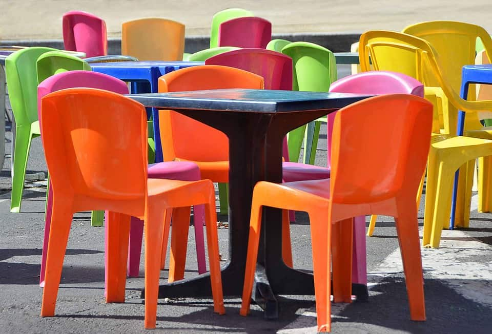 tables-and-chairs
